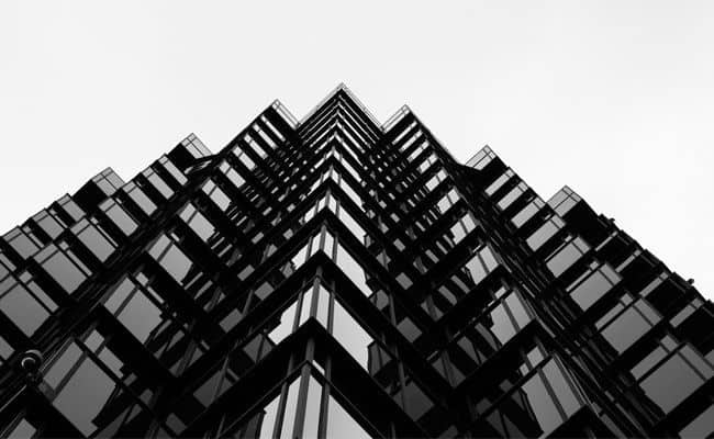 construction-image44